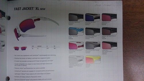 Oakley Catalog And Releases - 5871872676_072d7cd96a.jpg