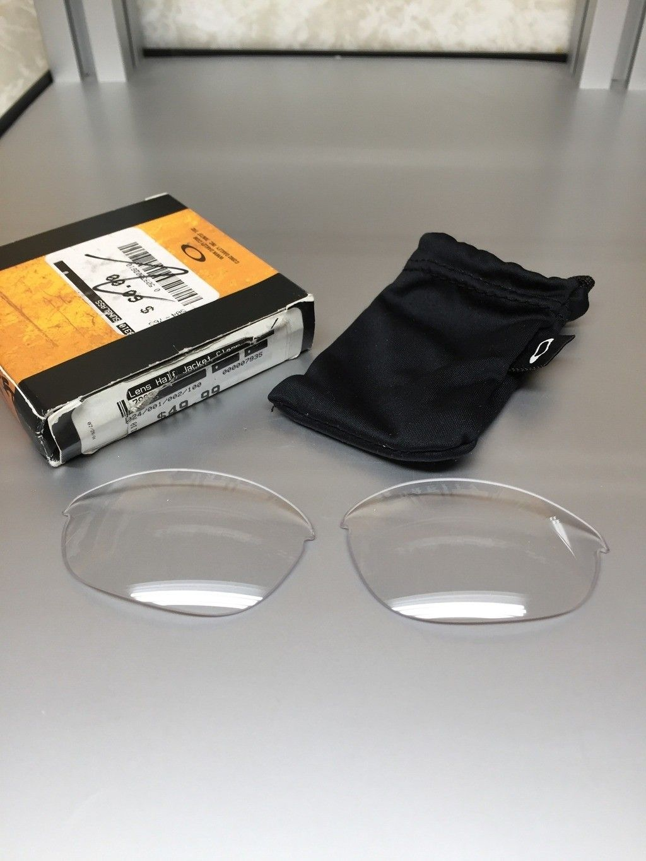 Half Jacket Lenses (original, NOT 2.0) - 58D75968-C51D-4383-BB37-5D49A072CCAB_zpsxayhuw0i.jpg