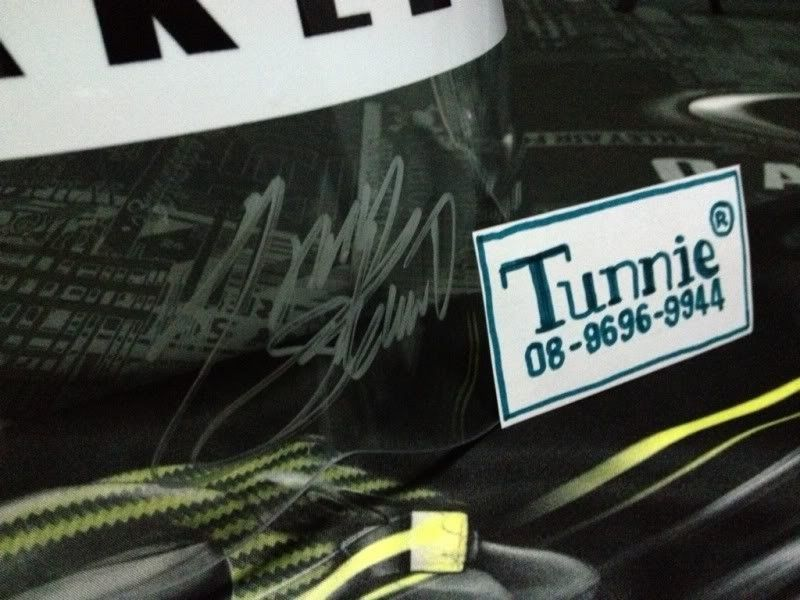 Tony Stewart Signed Helmet Visor - 592221D1-36EF-4D2A-9E7F-1CB73F77ED8A-546-00000036F182F663_zps66cf988d.jpg