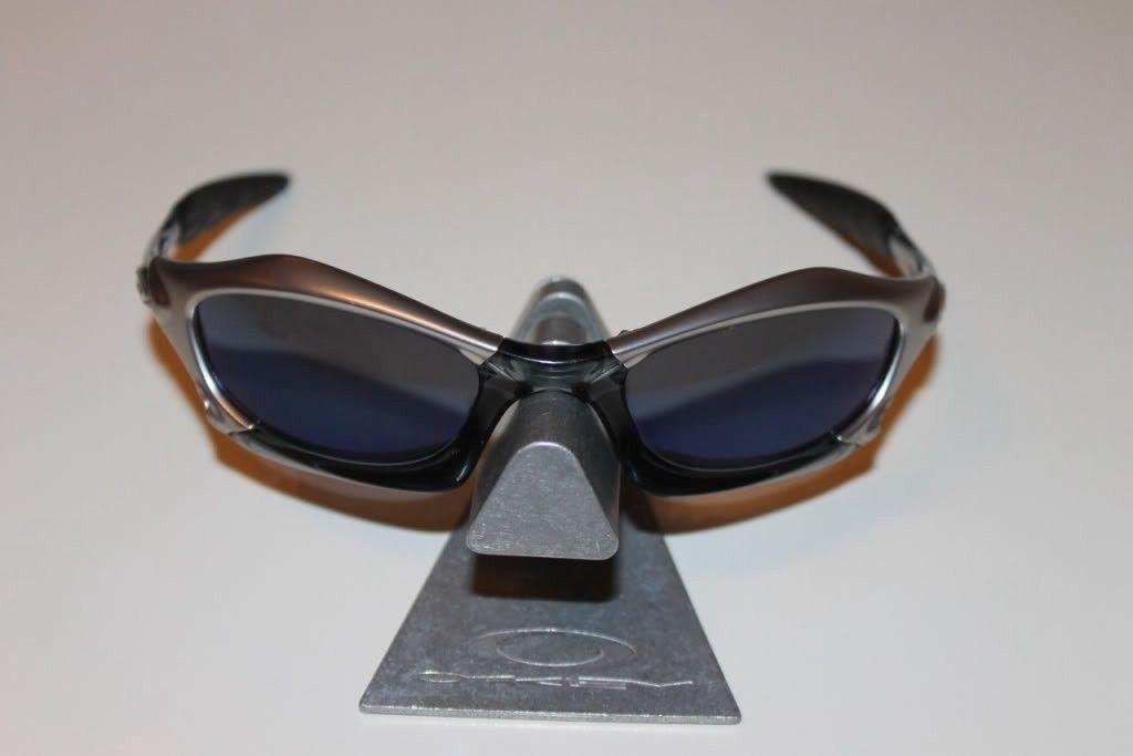 Splice FMJ-Crystal Black/Ice Iridium - 5928ae360cb2590d76ef0ea6599bf793_zpsaee2c285.jpg