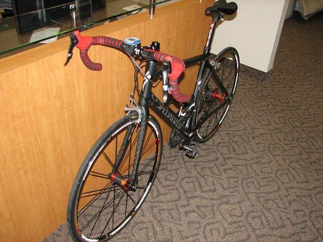Custom Jawbones To Match The New Bike - 5933757624_7977373d10_z.jpg