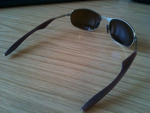 What Oakleys Are These? - 5936521367_d0ebaf59a9.jpg