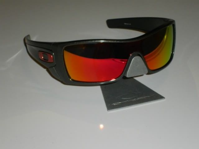 FS: Custom BATWOLF Granite Frame/Ruby Iridium/Red Icons - 59502ad6.jpg