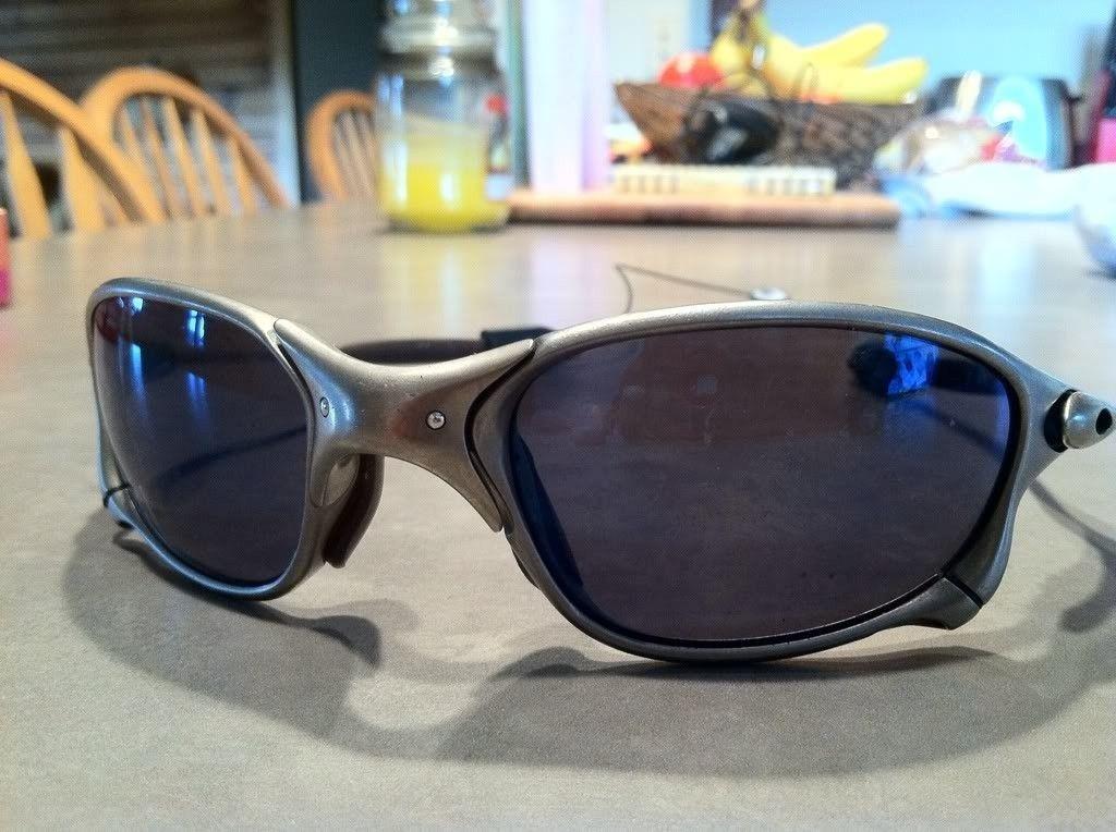 WTB:  XX Lenses!!! - 5968c26a.jpg