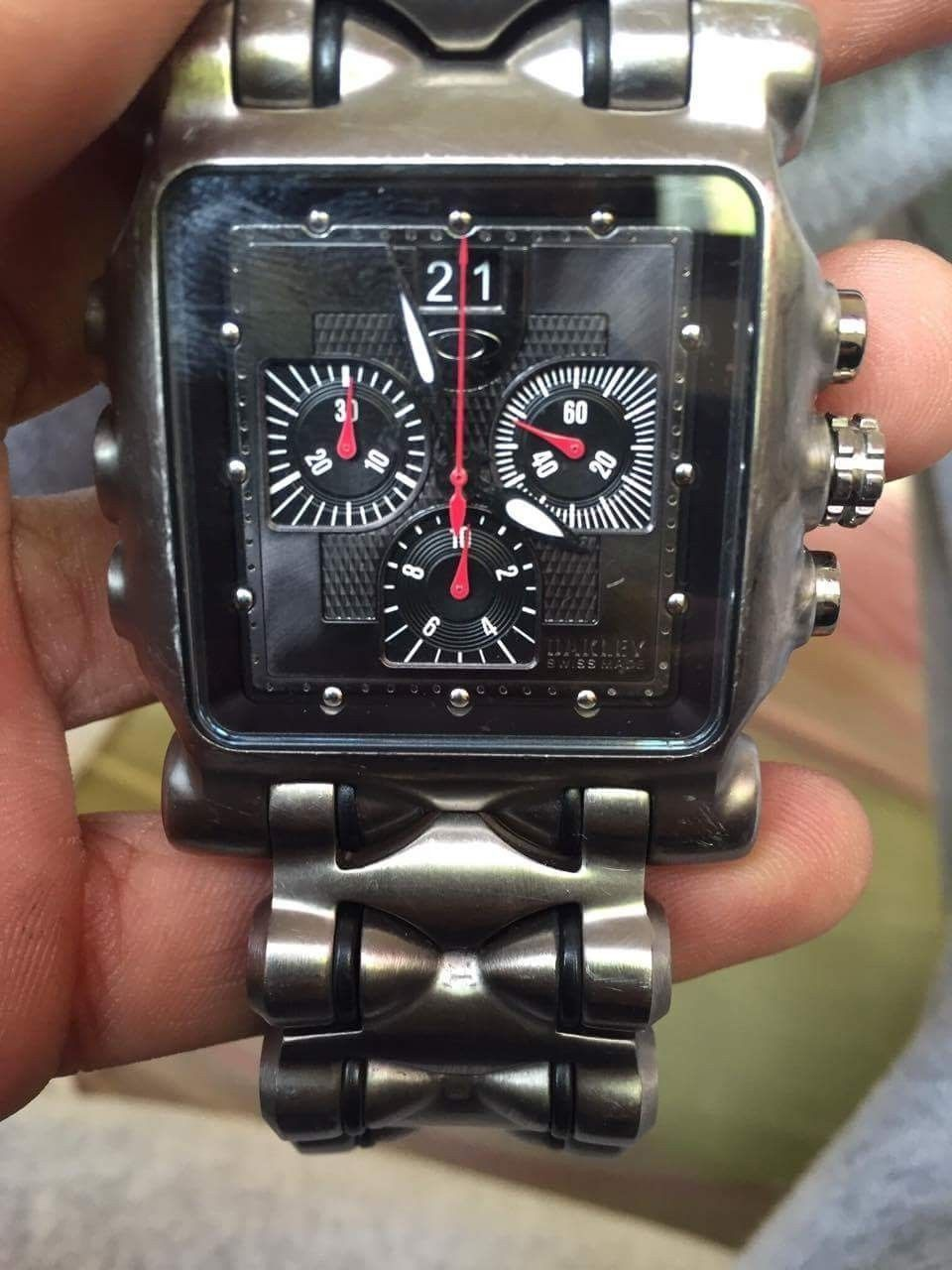 Minute Machine  Original  or Fake ? - 59bd51f9-3cf8-4d90-9687-8e56ab77c867.jpeg