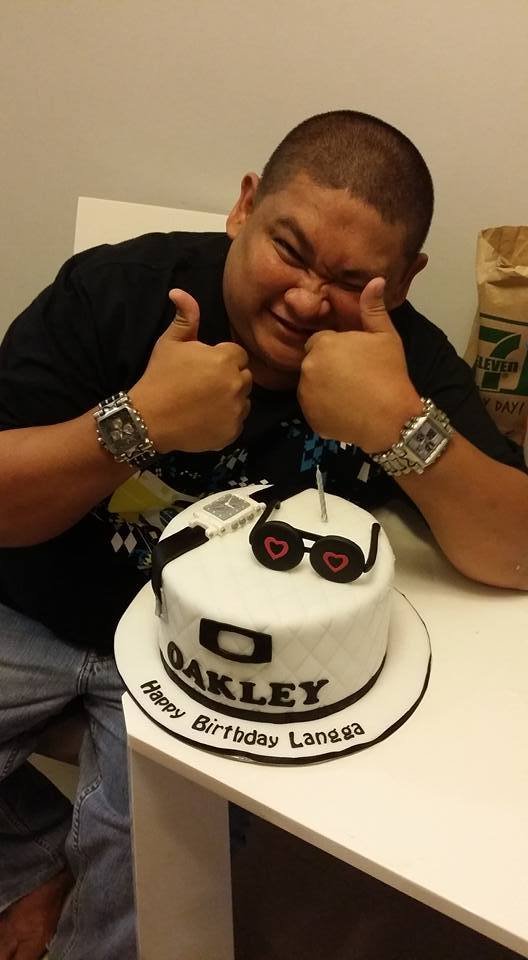 Late post for an awesome birthday!! (pic heavy) - 5_zpsbj6st51v.jpg