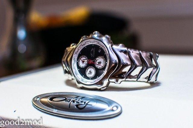Oakley GMT Watch - 5a5u9ymu.jpg