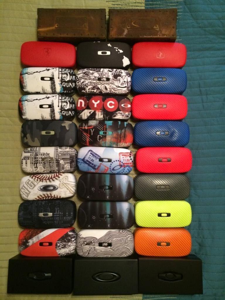 Update To My Hard Case Collection: - 5A7E921F-9373-41C2-B8DA-0F9813EBC0DD.jpg