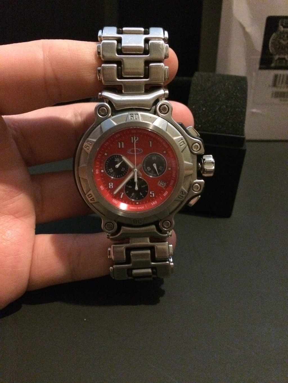 Oakley Crankcase Watch $275 shipped OBO - 5A818744-F32A-4429-944A-28D1E6DD3BEF_zpsduwqu8ok.jpg