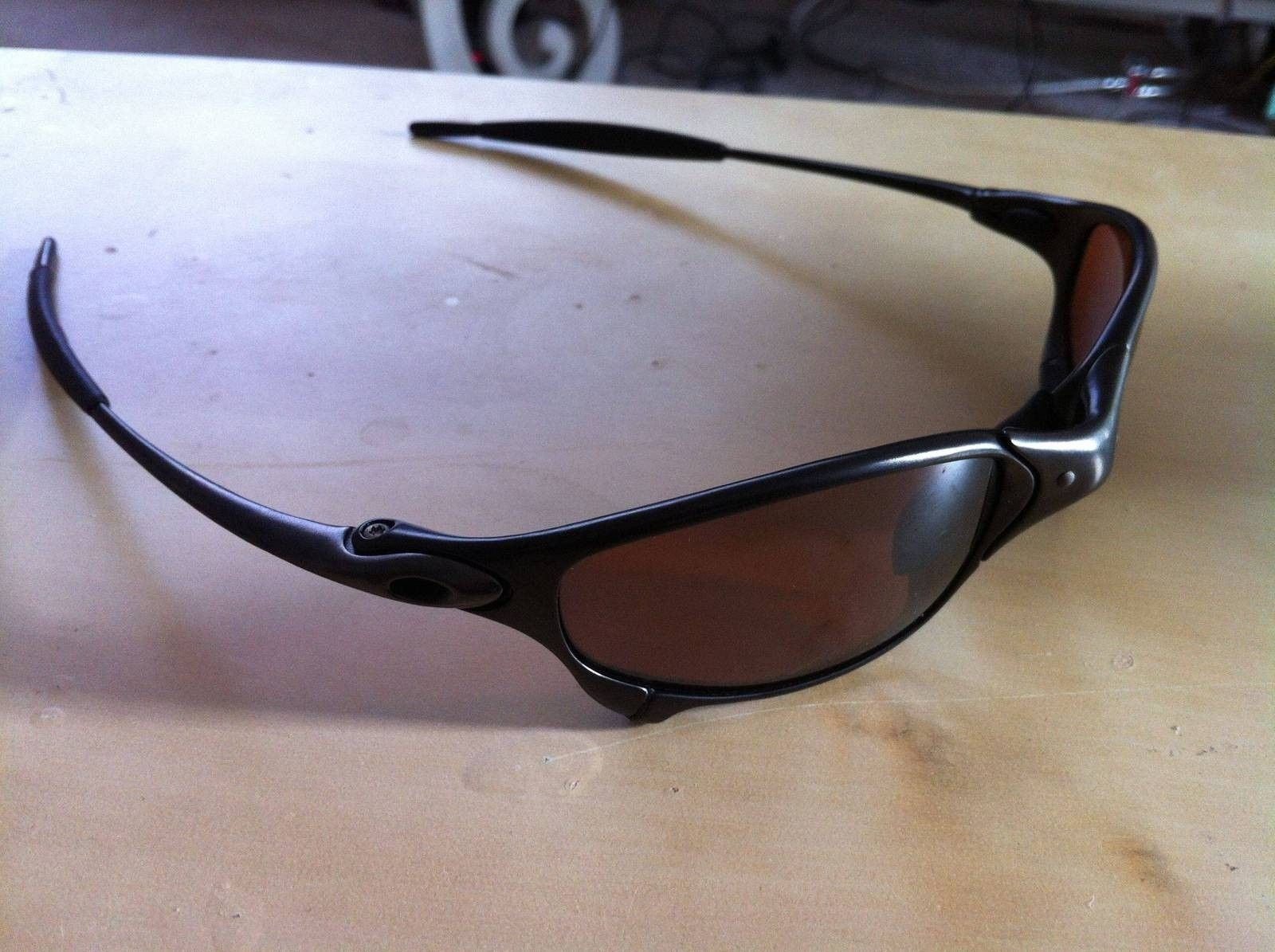 WTS: Carbon Juliet W/ Vr28 Black Iridium Polarized - 5ACWJEe.jpg