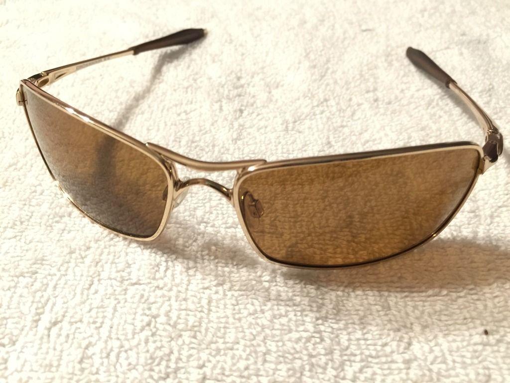 Crosshair - 5AD95190-6AF8-4367-960D-4DAD716B7206_zpsfxpcj8lb.jpg
