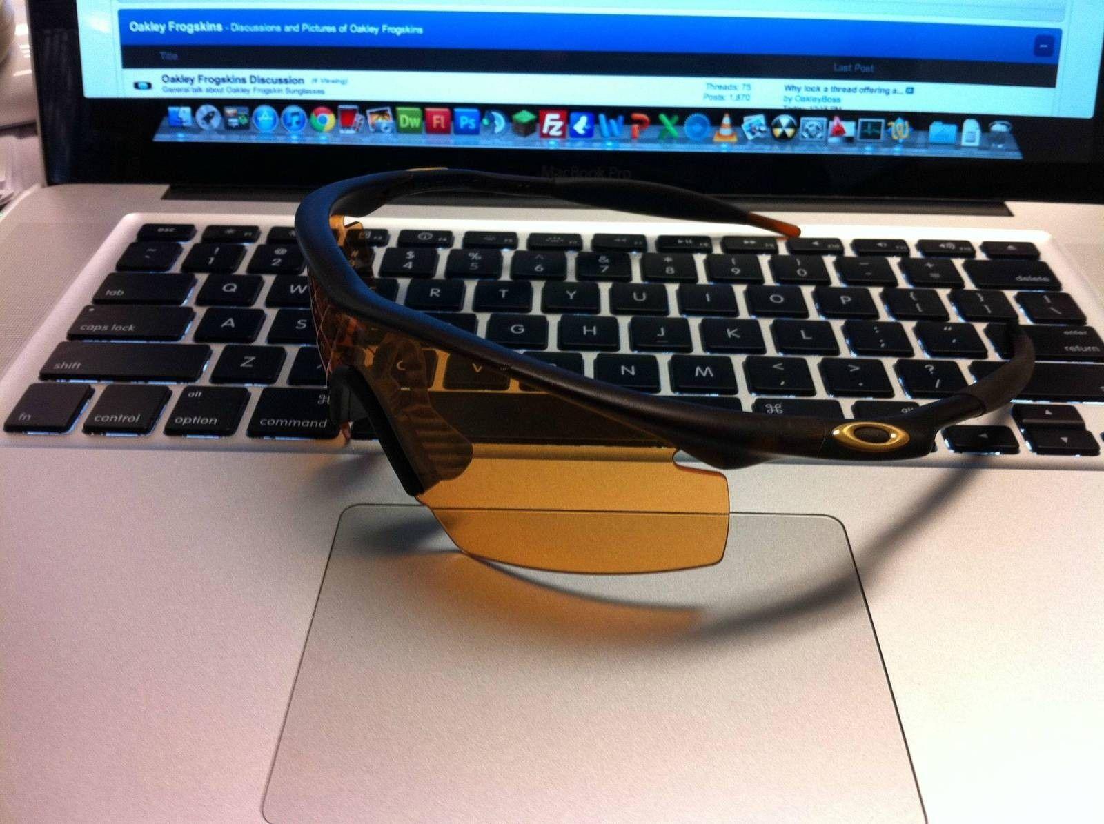 Oakley Collection - 5Ao62.jpg