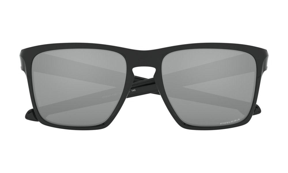 Oakley Sliver Xl Vs Sliver Sunglasses Oakley Forum