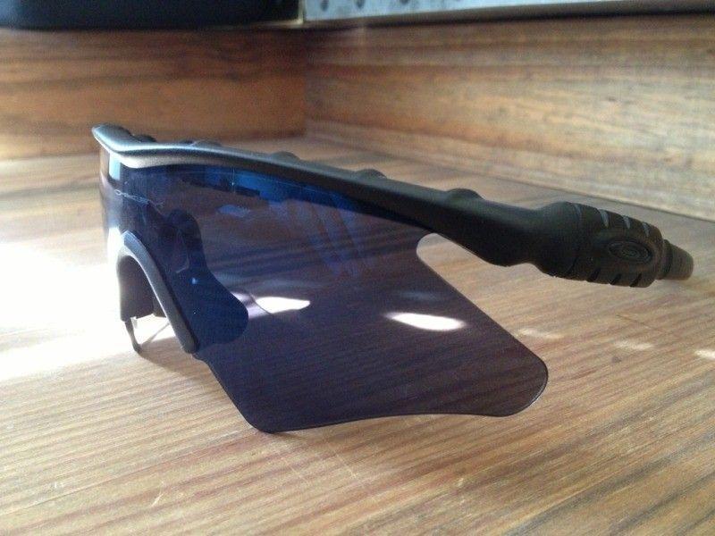 Rustpot M Frame Collection - 5DA3FA44-A152-4B6A-A176-936DC2660459-5261-000004622C3023F5.jpg