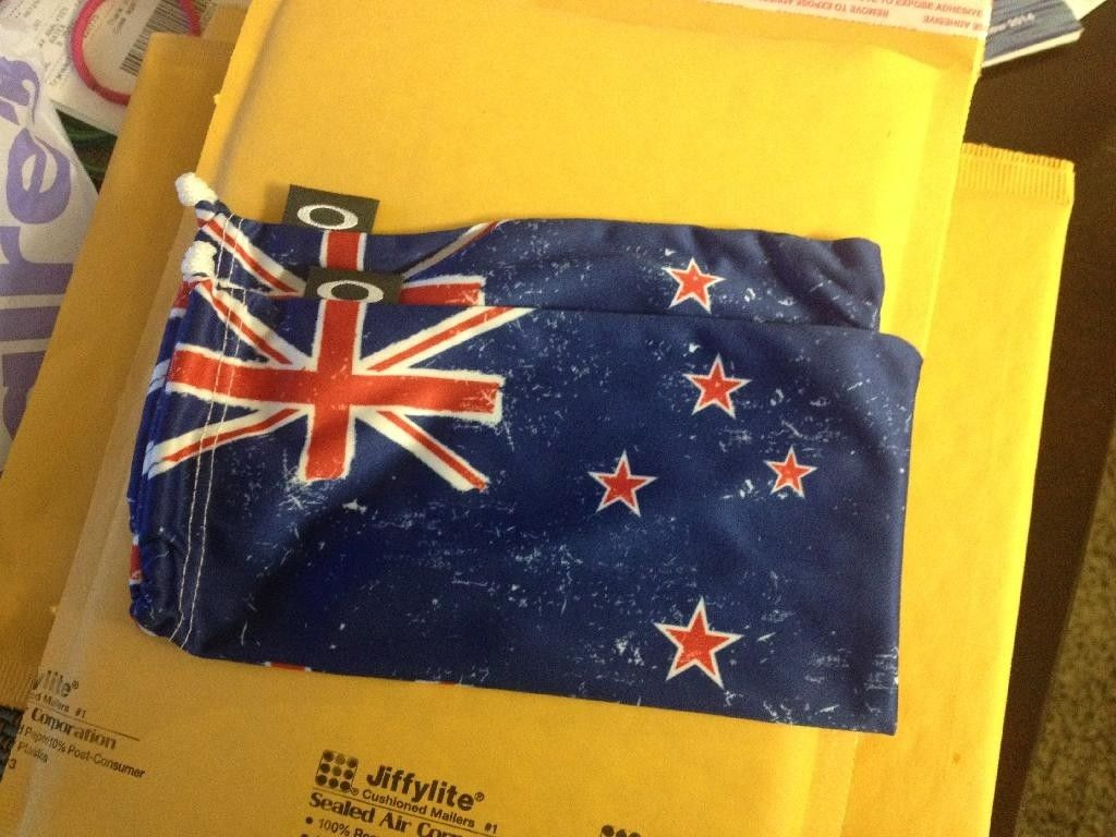 Microfiber Bags (NZ Flag, GP75) - 5DC1B554-58EC-44CC-839A-355B6DB9512B_zps41iobecn.jpg