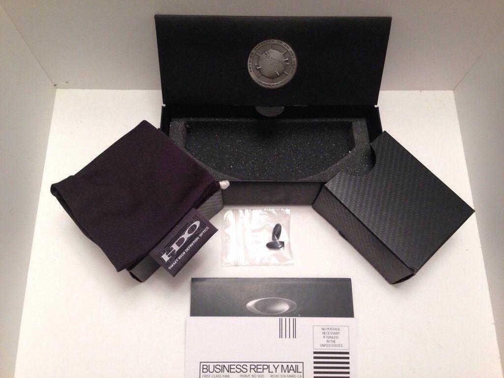 Oakley X Metal XX/Black Iridium....3rd Gen...MINT - 5e2y9eza.jpg