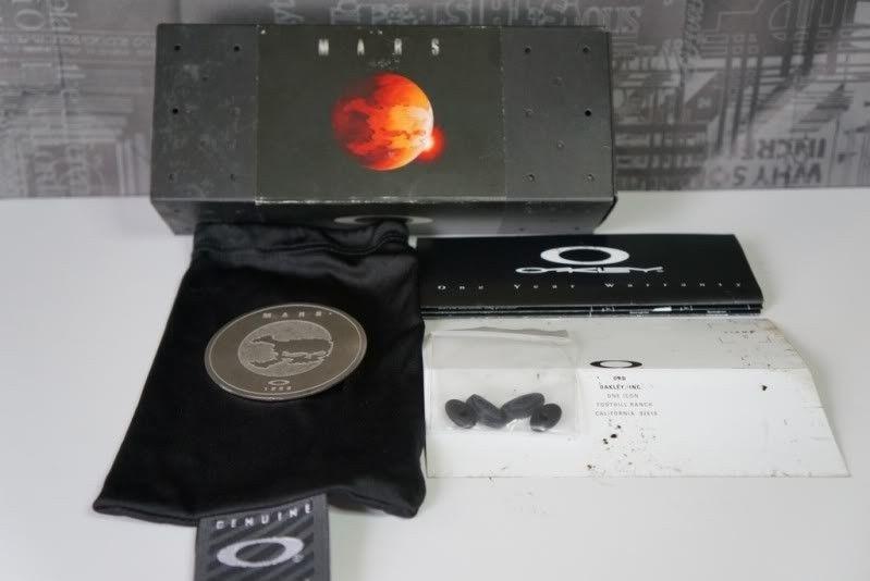 Mars X Metal/black Iridium - 5E3435BB-99C4-450C-BBE8-D22FBD4889B6-13680-0000038C2590A1D1_zps1c653a51.jpg