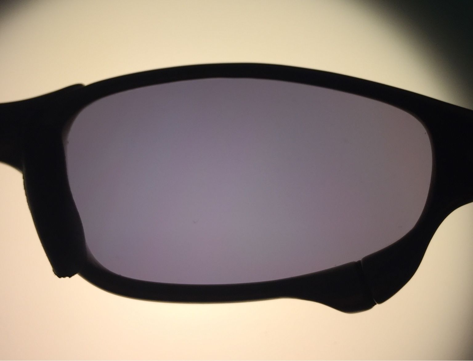 285287a88a5 Oakley Juliet Lenses Loose « Heritage Malta