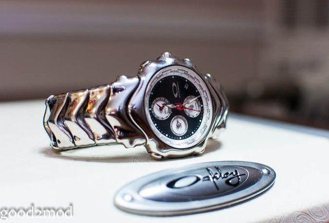 Oakley GMT Watch - 5ezupa4a.jpg