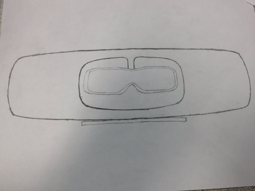 Oakley Stand V2 -NEW STUFF! Check It Out! - 5f65b363.jpg