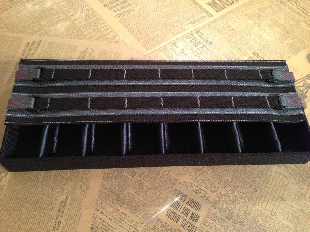 Oakley Sunglass Trays - 5F7FF280-4DDF-41BB-BFE4-BEA79F12A33B-34475-000007645E51C869.jpg