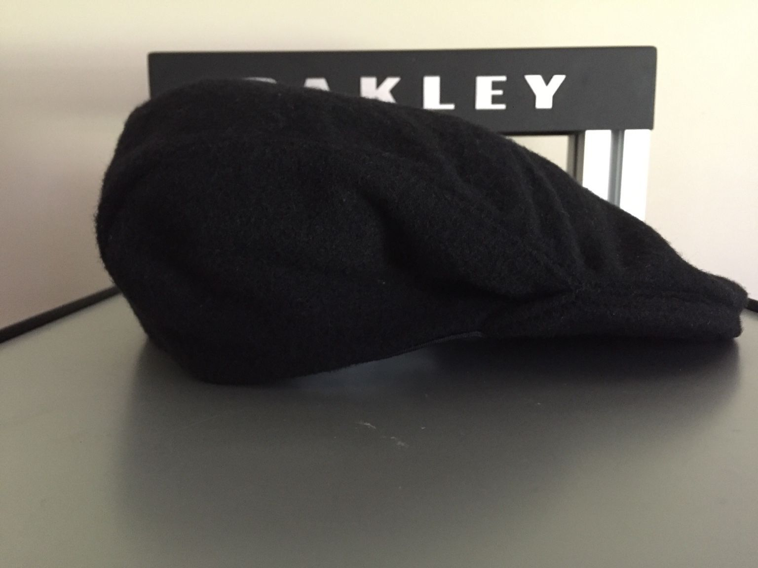 WTS: Oakley Static O Beret - 5fc91f7d99aa0f1738e18a401b5665c1.jpg