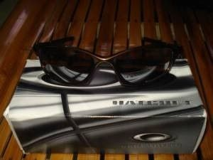 Score !!!  Copper Hatchets W/all Factory Packaging - 5I55H95Ma3Gc3J23Hfc1se9e99e09c3391d95.jpg