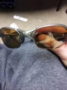Need Help Identifying These Oakleys.... - 5L55K35F83G23F23H3c1cae71370fdfa317fb-1.jpg