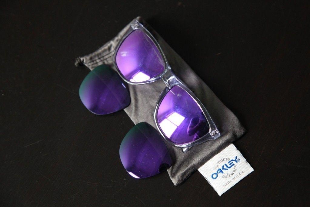 Violet Iridium Lens Differences - 5lxc1z.jpg