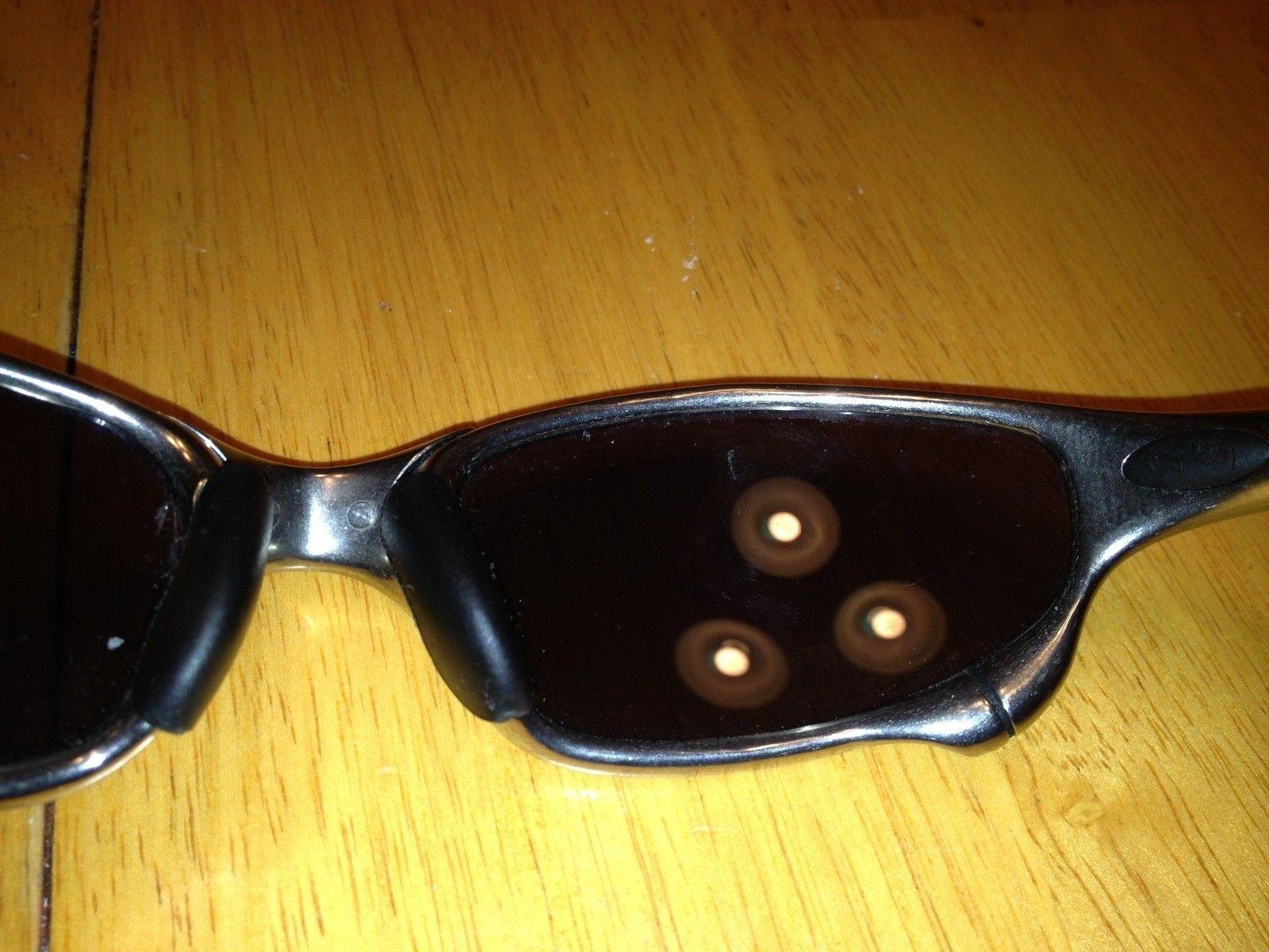First pair of Juliet's from Craigslist - 5lXEfnNP_original.jpg