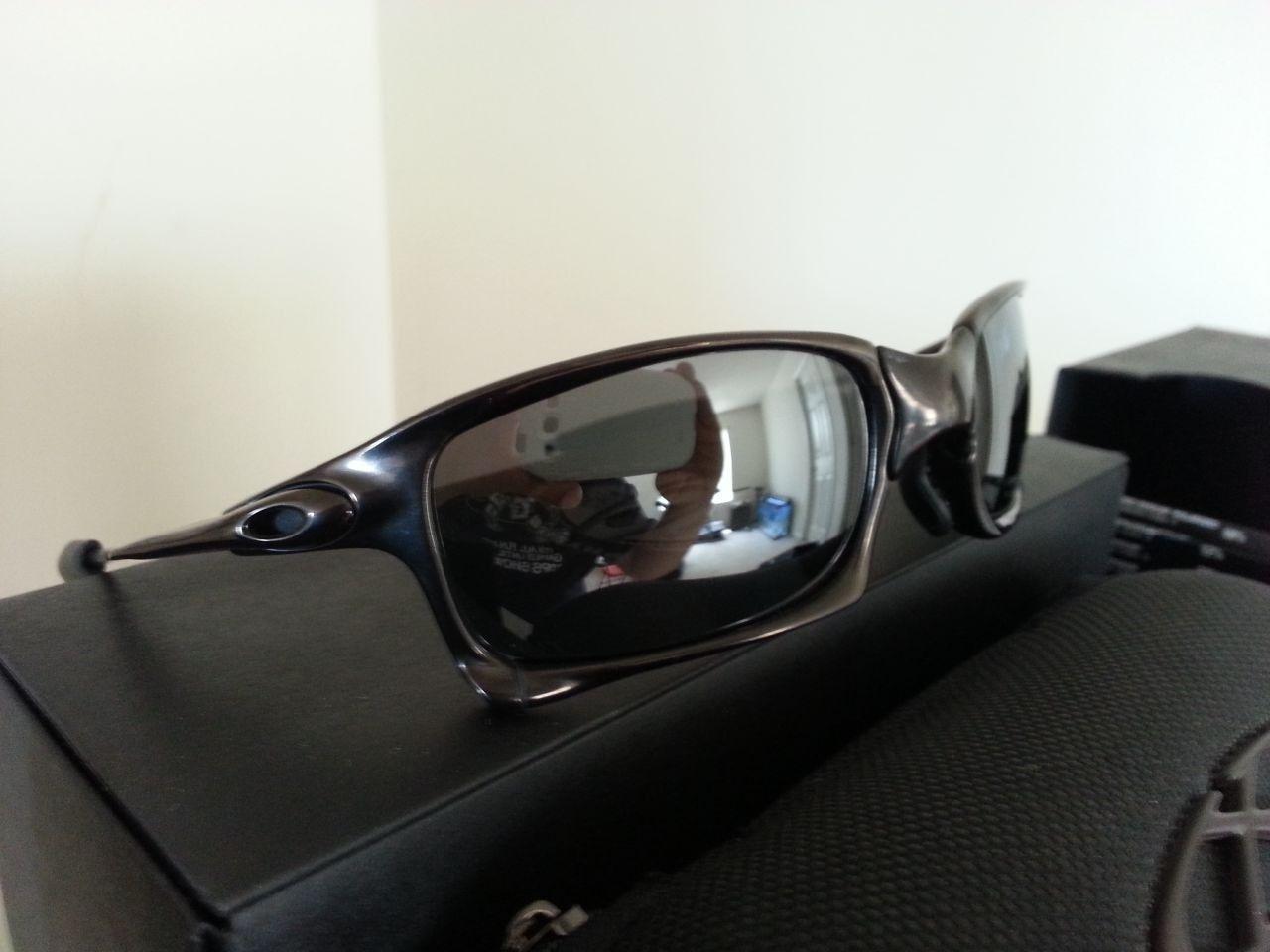Oakley Carbon X-Squared Polarized - 5n56.jpg