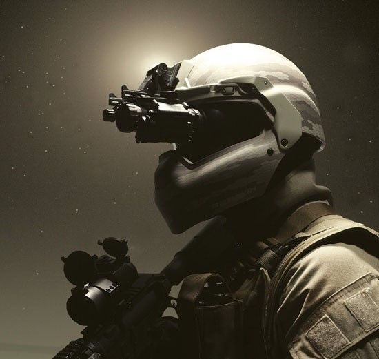 Interesting New British Army helmet and - 5rcI8HC.jpg