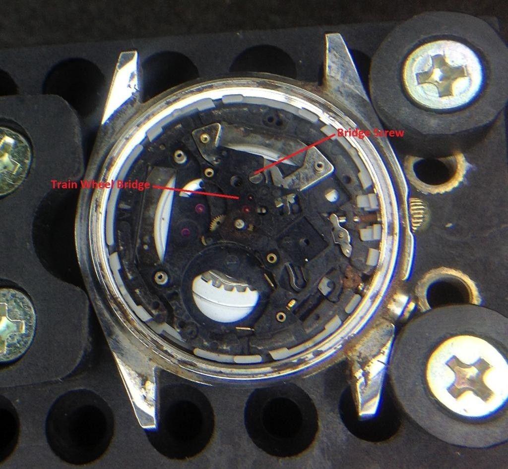 How To Repair Your Timebomb - 5TrainWheelBridge_zps4df45e3a-1.jpg