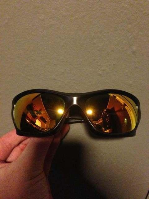 Pitbull FMJ Fire Lens - 5uja3a2e.jpg