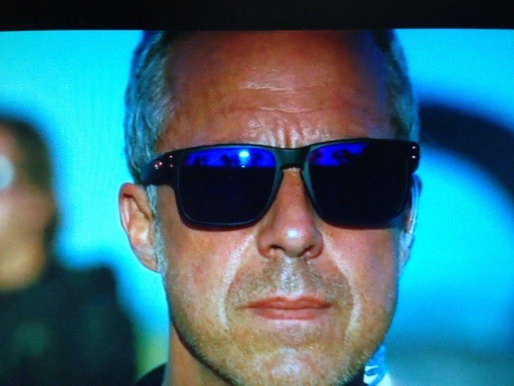 50d81a7d71 ... sunglasses 929e9 c23f3  cheap oakleys in the wild celebs tv sports etc  5uzu5a5u 8aaf0 179d4