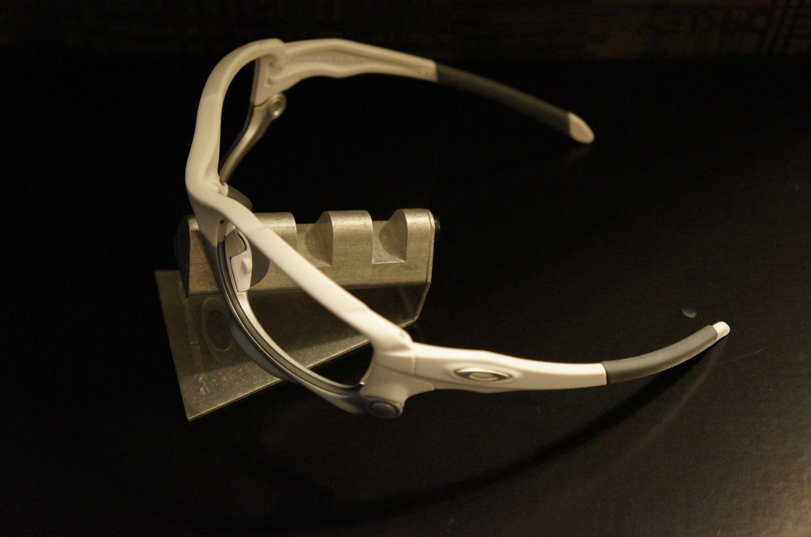 Fire Sale - Radarlock, Radar & Jawbone Frames - 5wp3.jpg