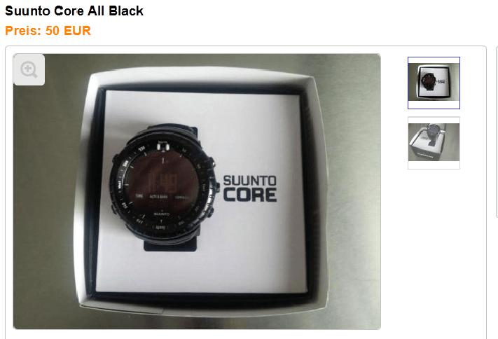 Split Jacket Black Matte & Suunto Core All Black - 5xm3dq37.png