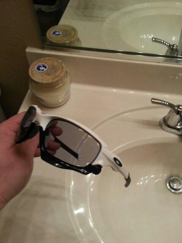 Glasses, Stands, Lenses - 5ygyra4y.jpg