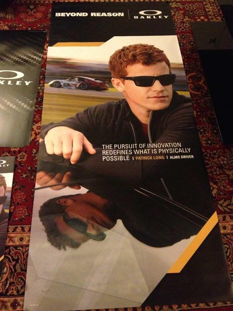 Oakley Posters - 5yjasuze.jpg