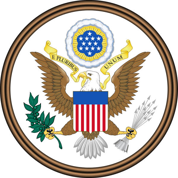 SI Madness! - 600px-Great_Seal_of_the_United_States_%28obverse%29.svg.png