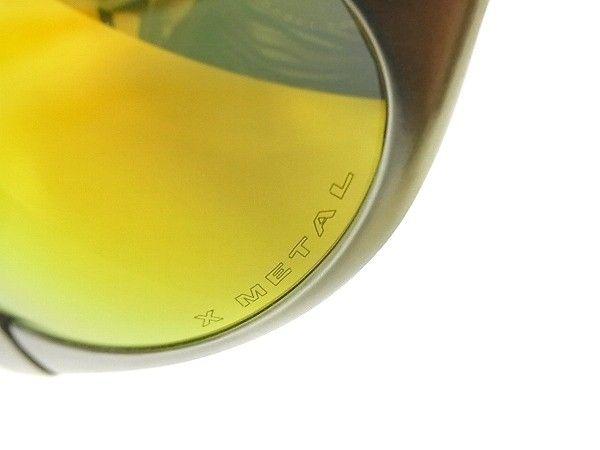 R1 lens legit? - 600x450-2015100200009.jpg