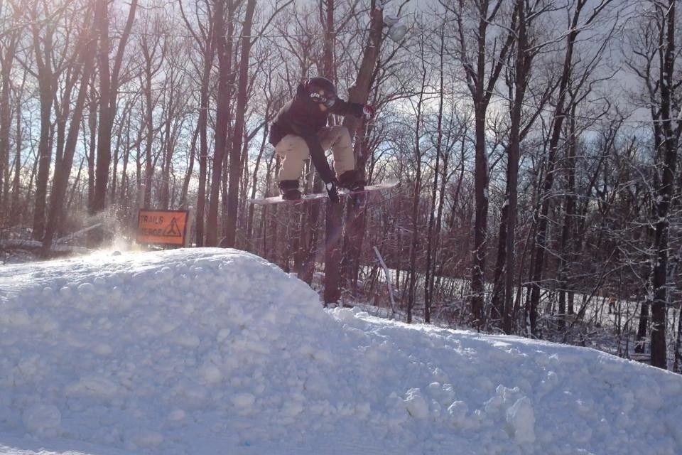 Anyone Snowboard Or Ski? - 603955_3841342886987_906696135_n.jpg