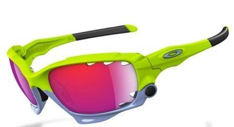 Mountainbike Trail Shorts - 6049854979_35aacd3811.jpg