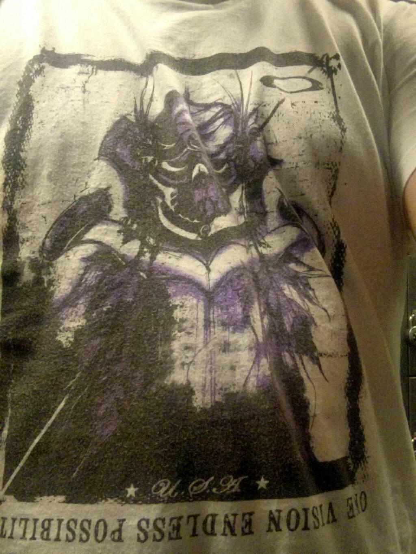 Vortex shirt - 606994162b0bf97524d76a5ee315183c.jpg