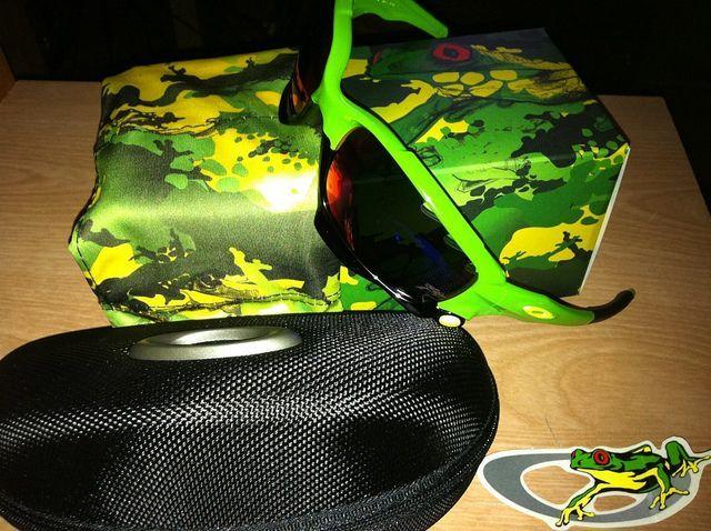 Bottle Green EyePatch, Jupiter Camo, Ichiro Radars - 6083531151_30885a5c8d_z.jpg