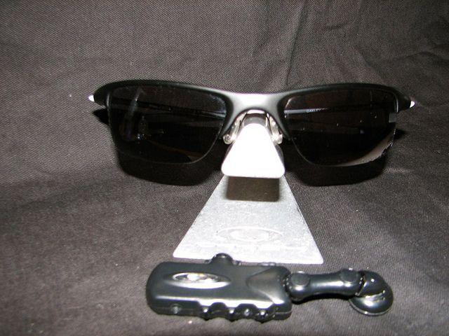 My Oakleys - 6094342594_c7dfb67ec5_z.jpg