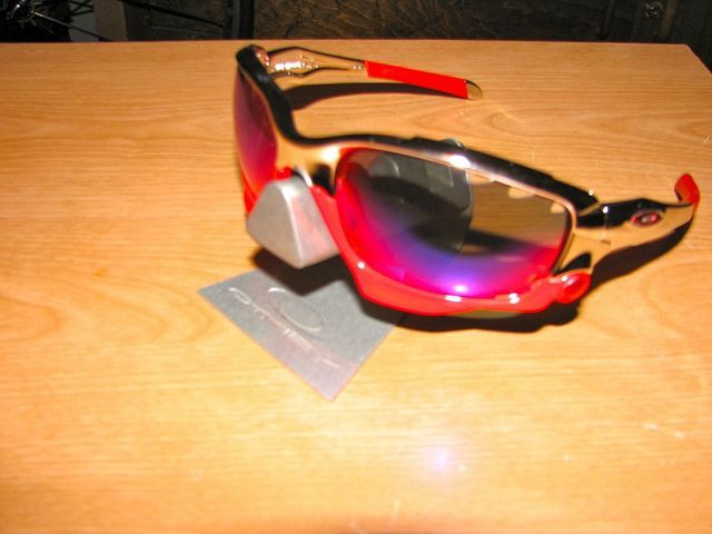 My Oakleys - 6098199113_61c29a78b7_z.jpg