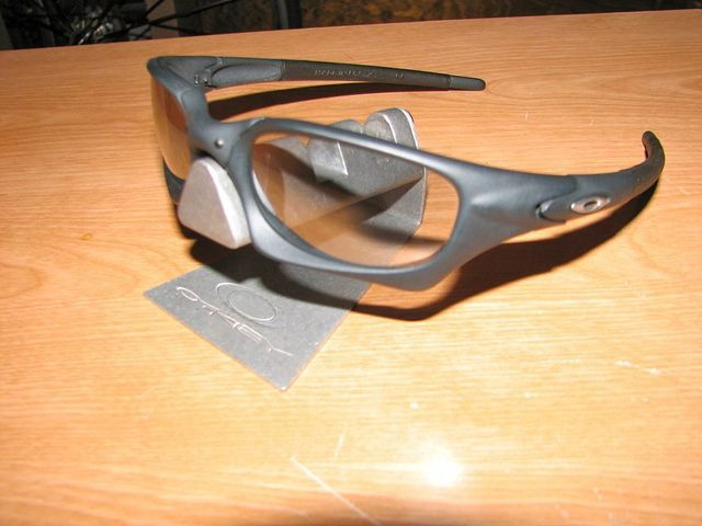 My Oakleys - 6098199579_b1ac88b9d7_z.jpg