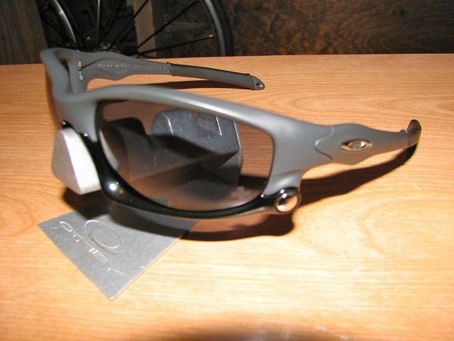 My Oakleys - 6098200367_fd428fc1fb_z.jpg