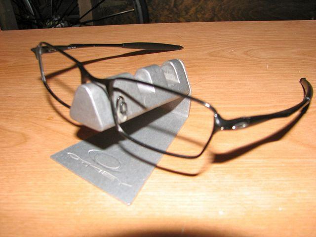 My Oakleys - 6098204911_2ebe9d38ca_z.jpg